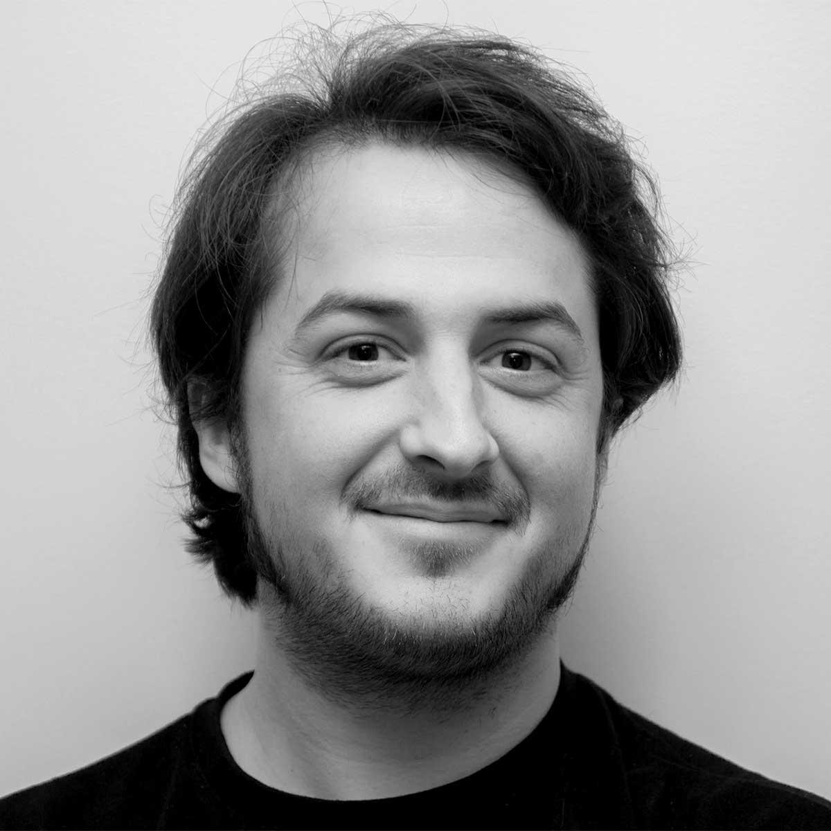 Gilles Boone | IN'T WIT - PLEISTERWERKEN | VLAANDEREN