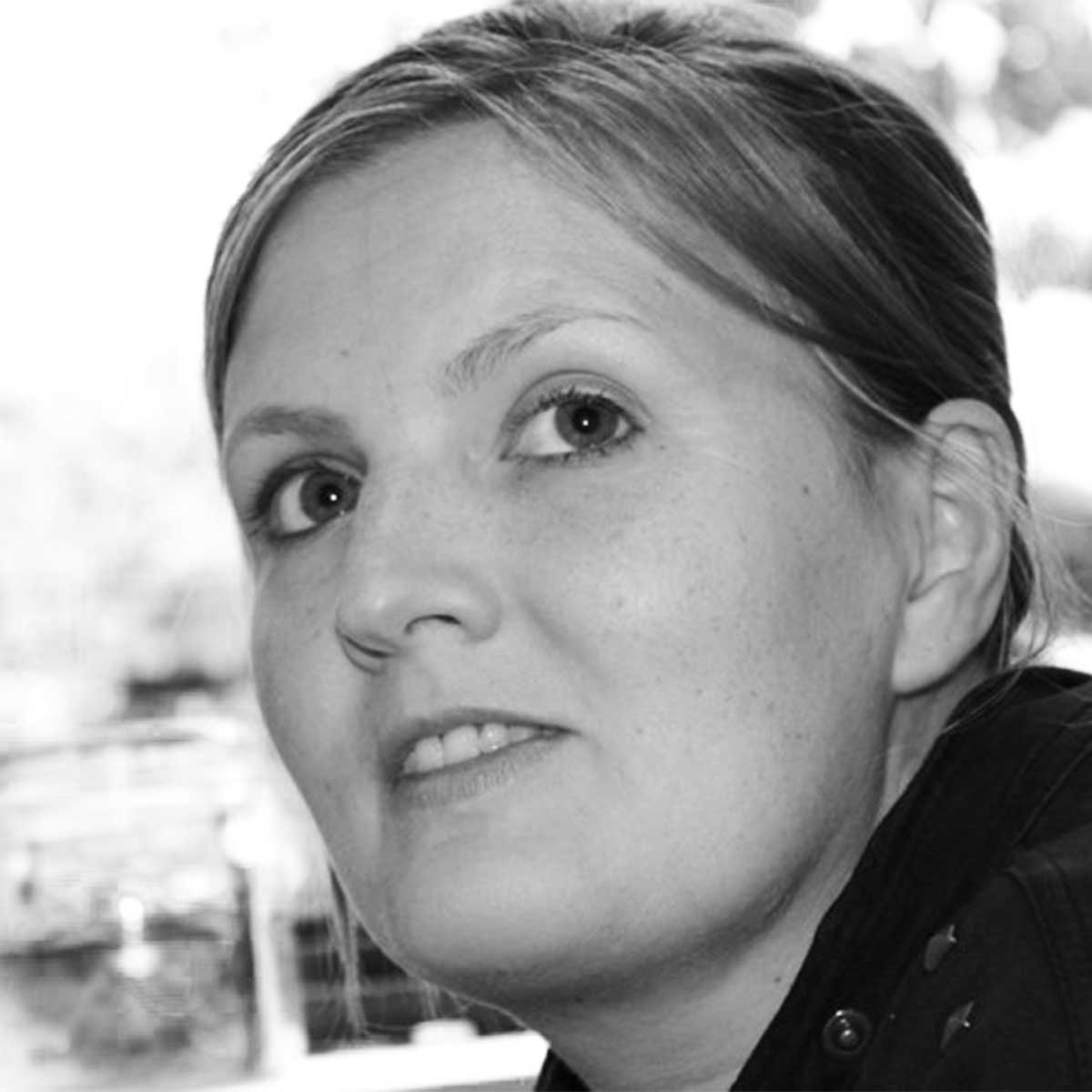 Liesbet Cassiman | IN'T WIT - PLEISTERWERKEN | VLAANDEREN