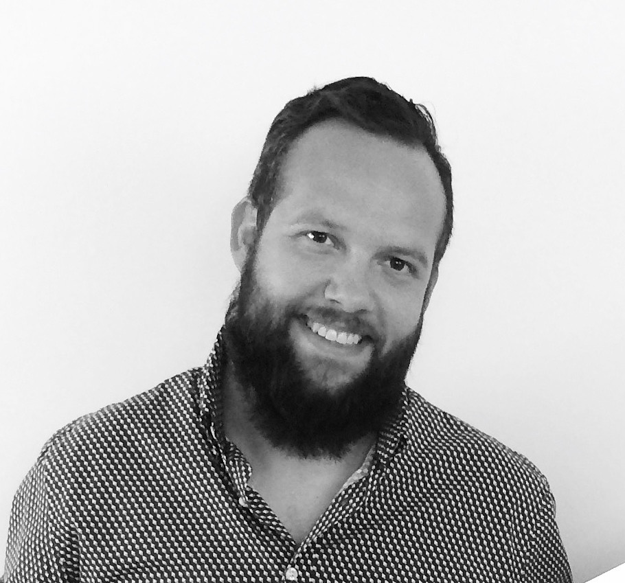 Jeroen Lorie | IN'T WIT - PLEISTERWERKEN | VLAANDEREN